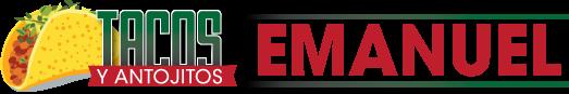 tacos-y-antojitos-logo02